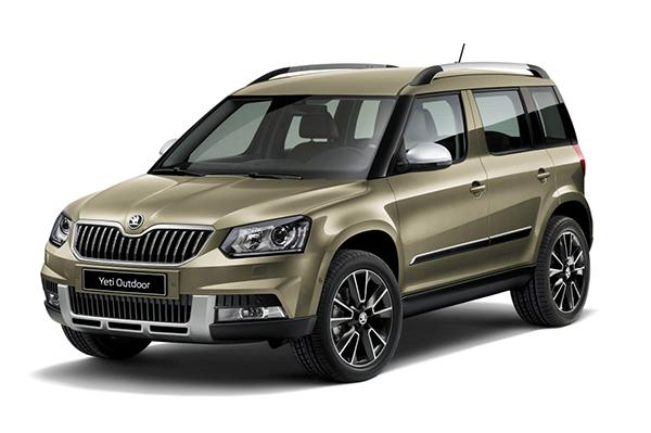 skoda-yeti-facelift-india-launch-2