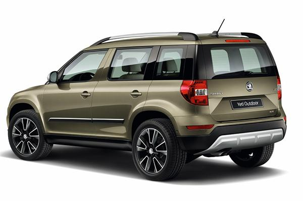 skoda-yeti-facelift-india-launch-3