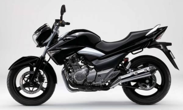 BREAKING : Suzuki Inazuma Price Slashed; Details here