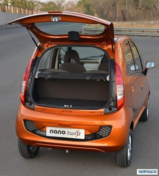 tata-nano-twist-active-images-expo-1-541x600