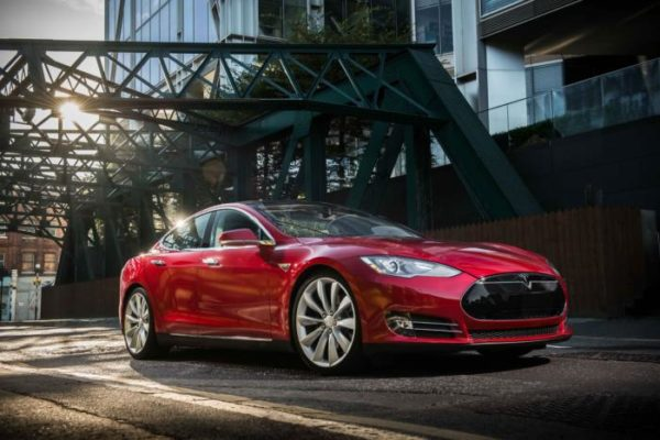 Four New Upcoming Models of Tesla
