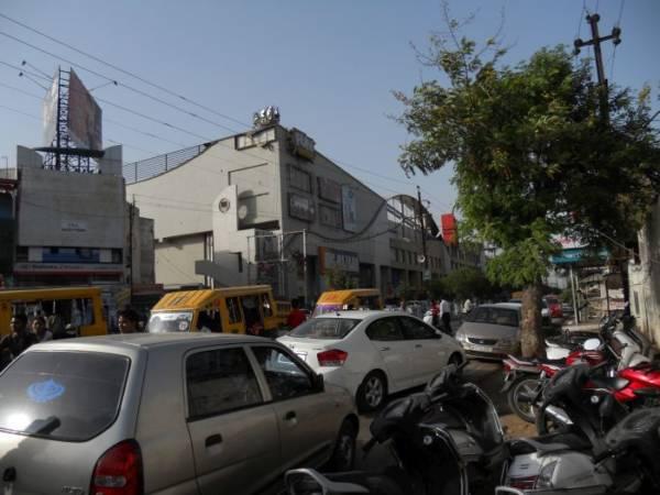 traffic-image-india-1