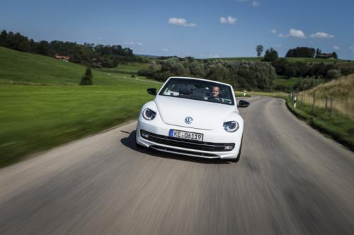volkswagen beetle cabriolet by ABT (5)