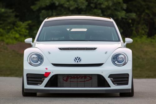 volkswagen-beetle-grc (1)
