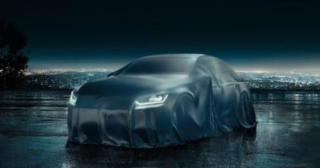 All-new 2015 Volkswagen Passat to be unveiled today
