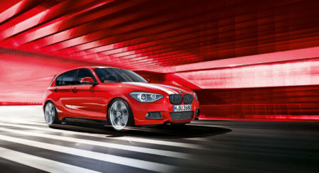 1 series M performance edition (2)
