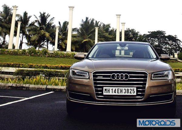 2014 Audi A8L 3.0 TDI india review (6)