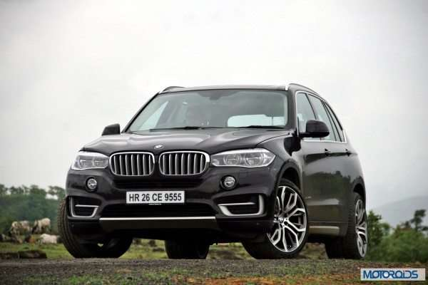 2014-BMW-X5-India-front-7-600x400
