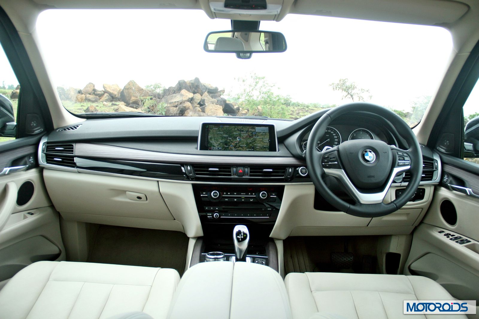 Bmw X5 Expedition Launched In India Price And Details