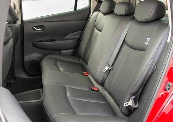2014-Nissan-Leaf-Electric-Car-8
