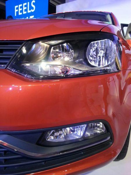 2014 Volkswagen Polo (17)