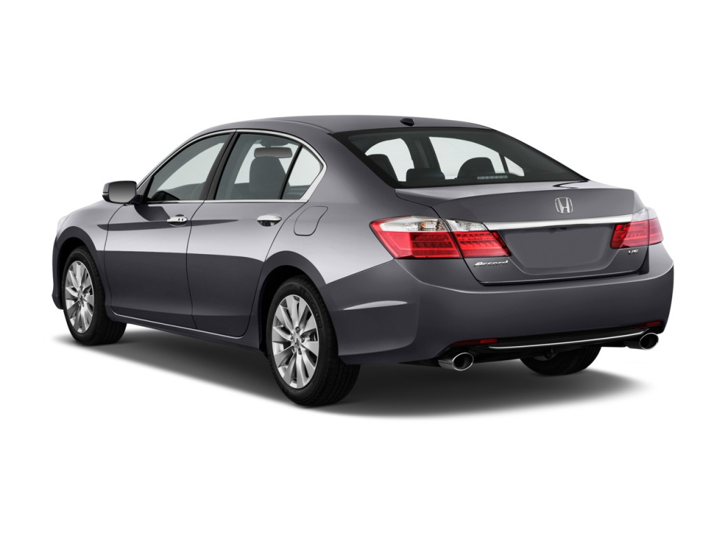 rumour honda planning to relaunch the accord in india by 2015 motoroids. Black Bedroom Furniture Sets. Home Design Ideas
