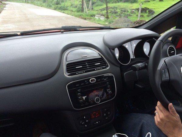 2014 punto 90 hp (3)