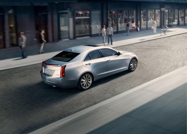 2015-Cadillac-ATS (1)