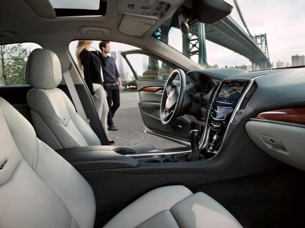 2015-Cadillac-ATS (2)