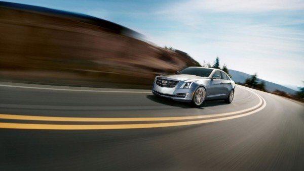 2015-Cadillac-ATS (3)