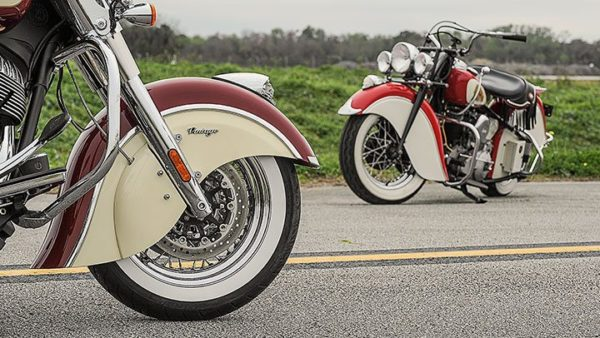 2015-Indian-Motorcycles-Chief-Two-Tone-Color-images-3