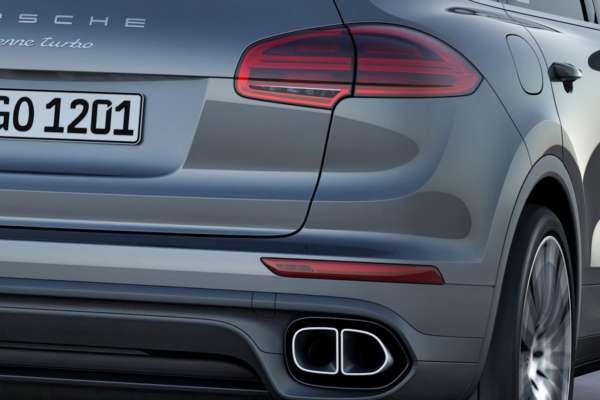 2015-Porsche-Cayenne-Facelift-12
