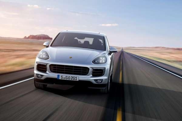 2015-Porsche-Cayenne-Facelift-6