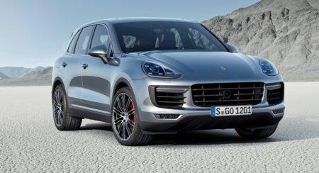 2015-Porsche-Cayenne-Facelift-9