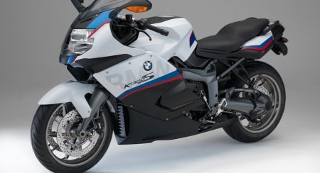 2015-bmw-k1300s-motorsport-revealed-photo-gallery-720p-3