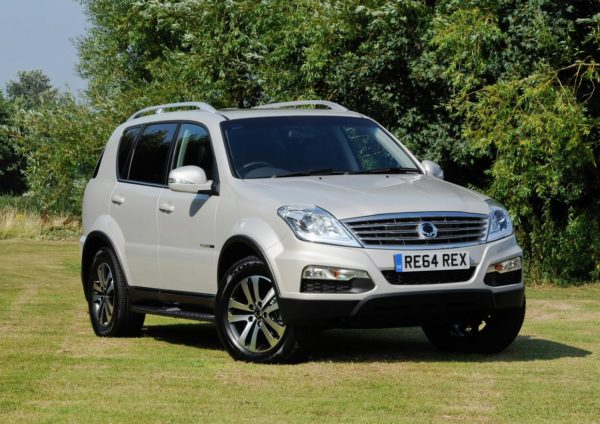 60th_anniversary_edition_Rexton_Motoroids-image-4