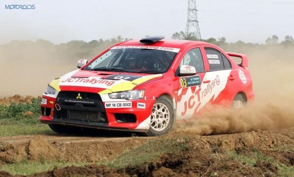 AVT South India Rally (1)