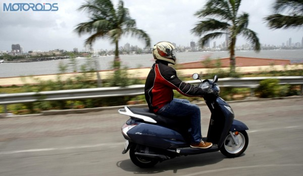 Activa 125 review (11)