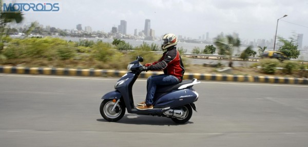 Activa 125 review (28)