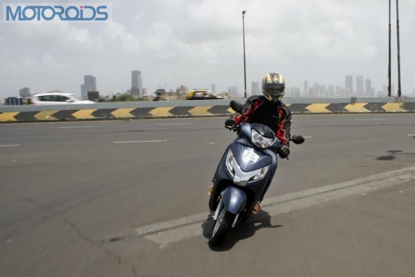 Activa 125 review (31)