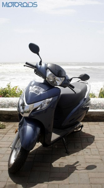 Activa 125 review (49)