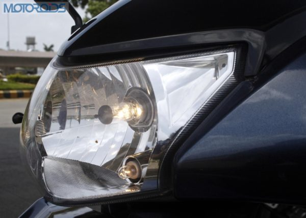 Activa 125 review (72)