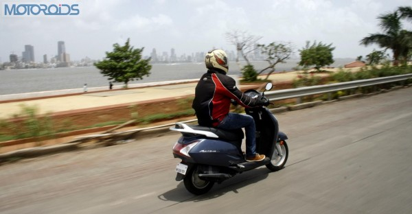Activa 125 review (8)
