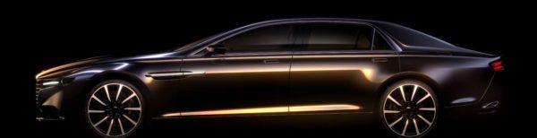 Aston-Martin-LeadImage-Lagonda-1