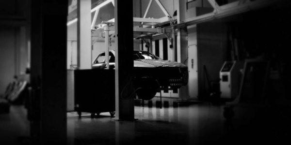 Aston-Martin-LeadImage-Lagonda-2