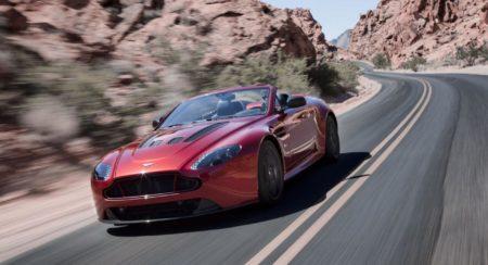 Aston-Martin-V12-Vantage-Roadster-Image-1