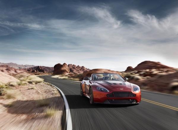 Aston-Martin-V12-Vantage-Roadster-Image-2