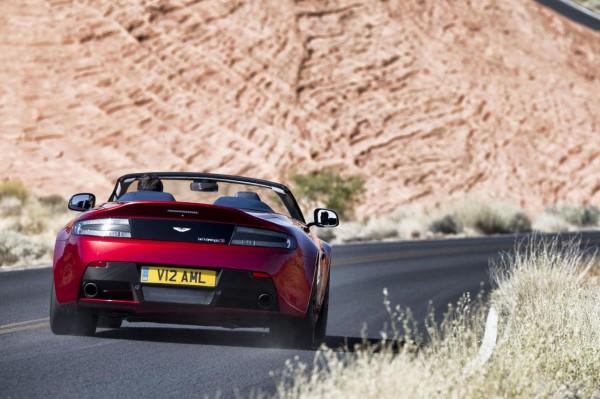 Aston-Martin-V12-Vantage-Roadster-Image-4