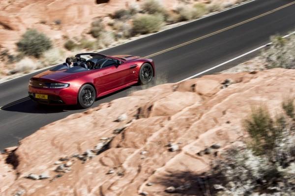 Aston-Martin-V12-Vantage-Roadster-Image-8