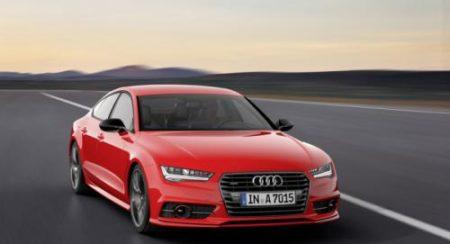 Audi-3-TDI-Competition-image-2
