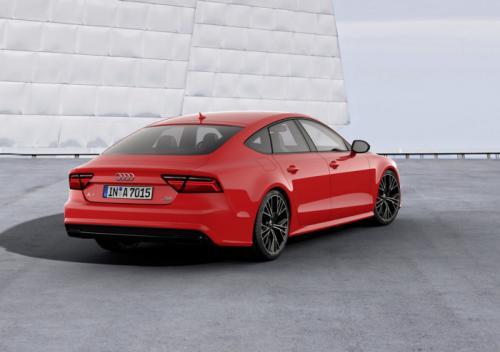 Audi-3-TDI-Competition-image-3