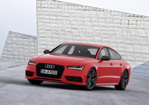 Audi-3-TDI-Competition-image-4