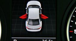 Audi A3 35 TDI (2 0 TDI) Sedan India Review: Compact Cult