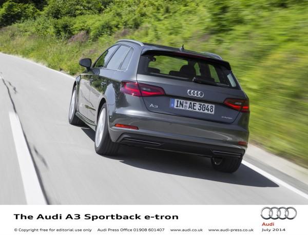Audi-a3-e-tron-image-3