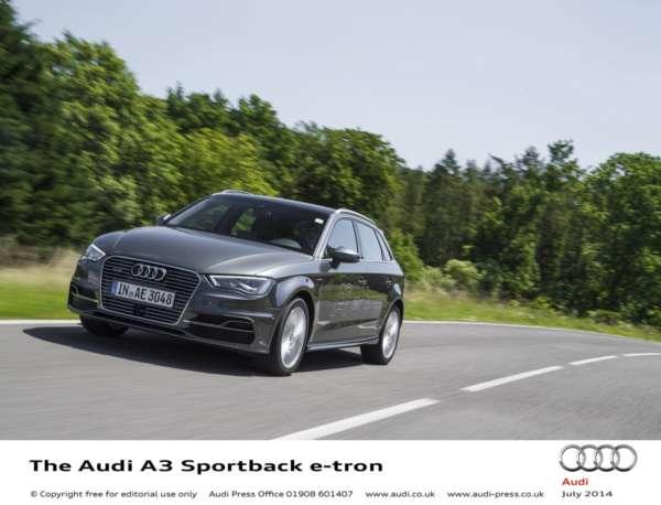 Audi-a3-e-tron-image-4