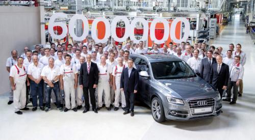 Audi-six-million-quattro-image-1