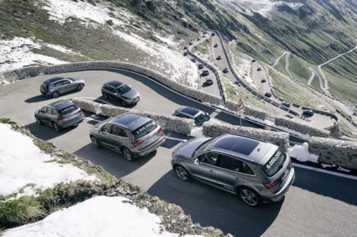 Audi-six-million-quattro-image-2