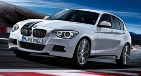 BMW-1-Series-M-Performance-Edition-Official-Image-1