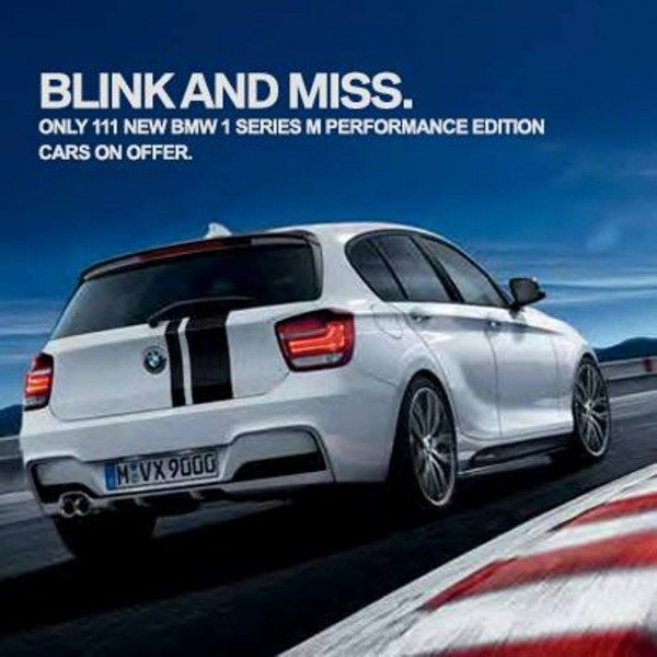 BMW-1-Series-M-Performance-Edition-Official-Image-2