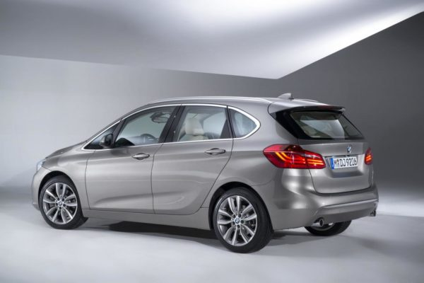 BMW-2-Series-Image-3